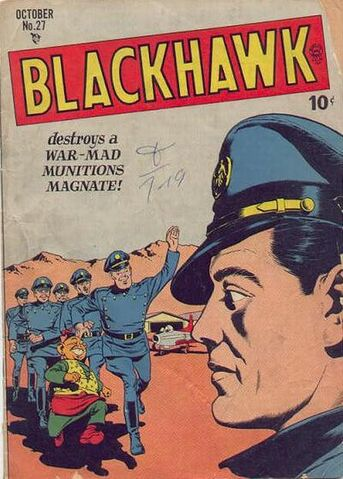 File:Blackhawk Vol 1 27.jpg