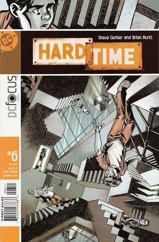 File:Hard Time Vol 1 6.jpg