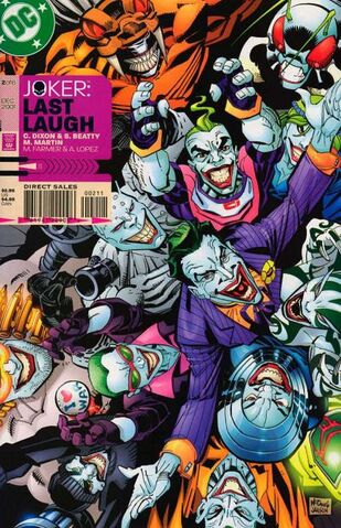 File:Joker Last Laugh 2.jpg