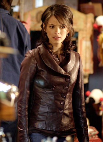 File:Lana Lang Smallville 005.jpg
