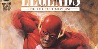 Legends of the DC Universe Vol 1 16