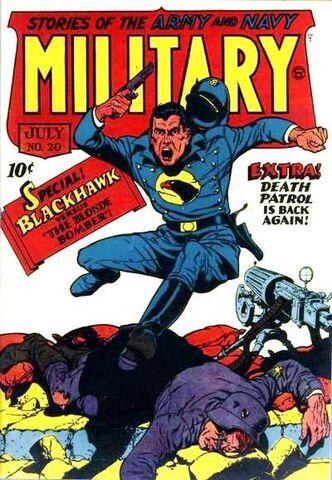 File:Military Comics Vol 1 20.jpg