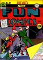 More Fun Comics 81