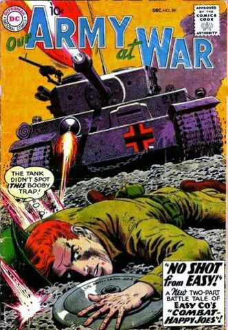 File:Our Army at War Vol 1 89.jpg