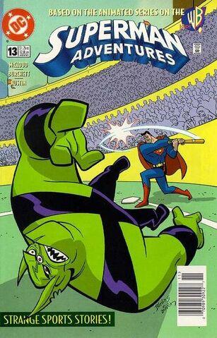 File:Superman Adventures Vol 1 13.jpg