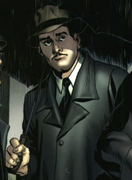 File:Theodore Brooks.png