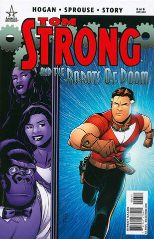 File:Tom Strong and the Robots of Doom Vol 1 6.jpg