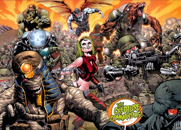 File:Creature Commandos 002.jpg