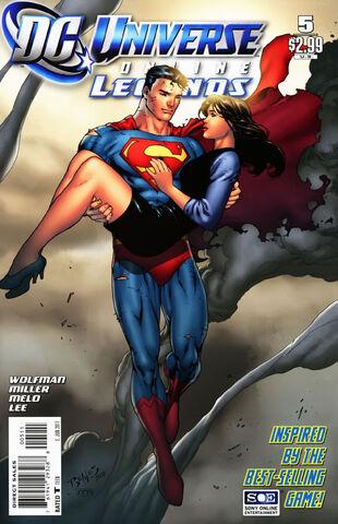 File:DC Universe Online Legends Vol 1 5.jpg