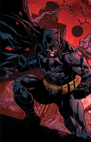 File:Detective Comics Vol 2 19 Textless.jpg