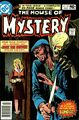 House of Mystery v.1 282