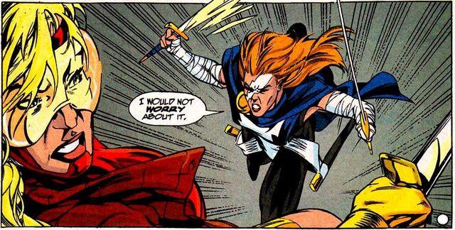 File:Lady Flash 004.jpg
