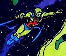 File:Martian Manhunter Super Seven 01.jpg