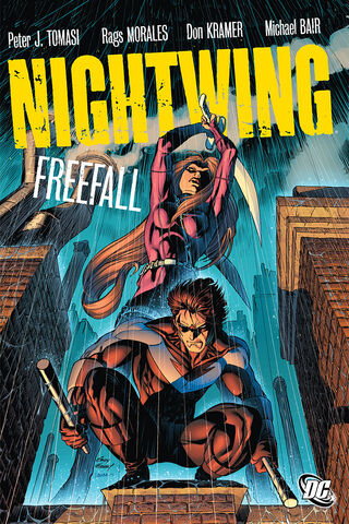File:Nightwing Freefall.jpg