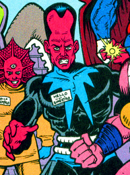 File:Sinestro Attack of the O Squad 001.png