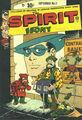 Spirit (Quality) Vol 1 17