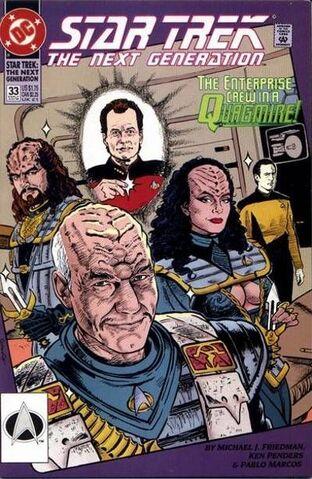 File:Star Trek The Next Generation Vol 2 33.jpg