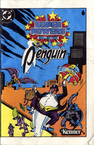 File:Super Powers Collection Vol 1 6.jpg