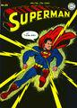 Superman v.1 32
