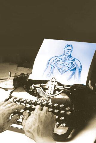 File:Adventures of Superman Vol 1 616 Solicit.jpg
