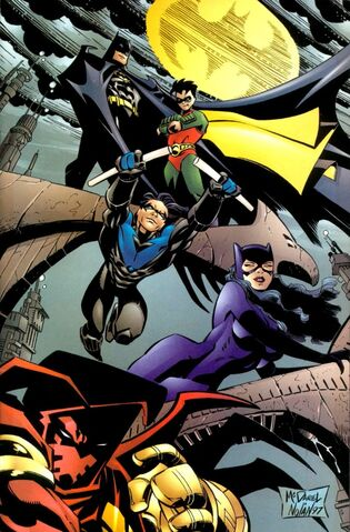 File:Batman Family 0002.jpg