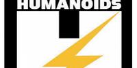 Humanoids Publishing