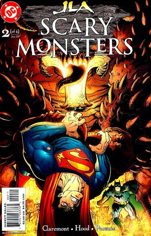 File:JLA- Scary Monsters Vol 1 2.jpg