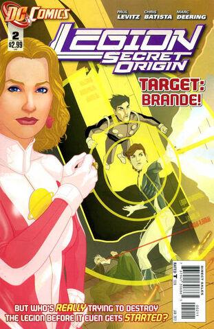 File:Legion Secret Origin Vol 1 2.jpg