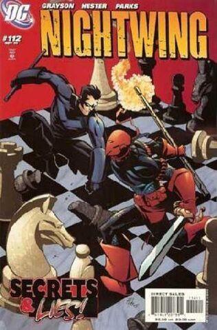 File:Nightwing Vol 2 112.jpg