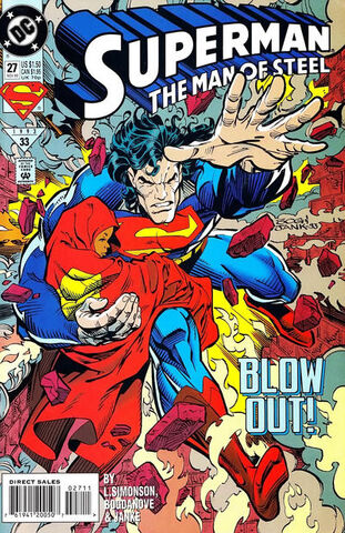 File:Superman Man of Steel Vol 1 27.jpg