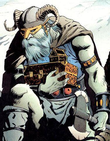 File:Frost Giants 001.jpg