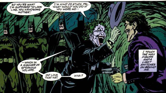 File:Joker I Joker 003.jpg