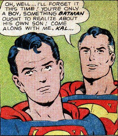 File:Kal-El Jr. 001.jpg