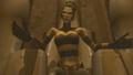 Queen Bee JLH 001