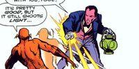 Sinestro (Earth-32)