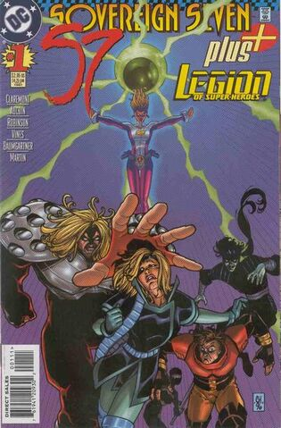 File:Sovereign Seven Plus Legion of Super-Heroes 1.jpg