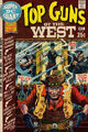Super DC Giant Vol 1 S-14