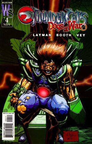 File:Thundercats Dogs of War Vol 1 4 Variant.jpg