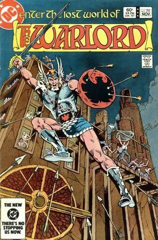 File:Warlord Vol 1 75.jpg
