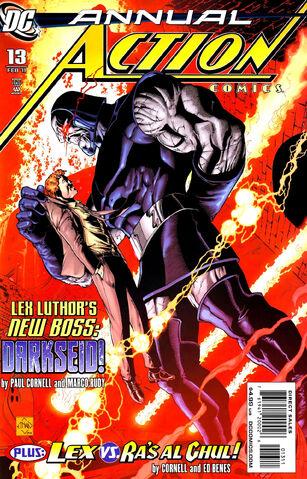 File:Action Comics Annual 13.jpg