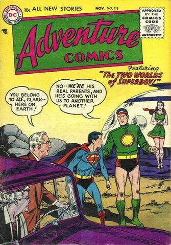 File:Adventure Comics Vol 1 218.jpg