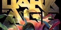Astro City: The Dark Age Vol 1