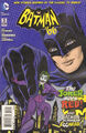 Batman '66 Vol 1 3
