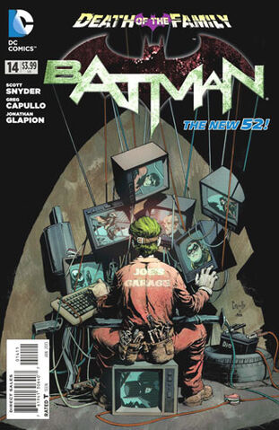 File:Batman Vol 2 14.jpg