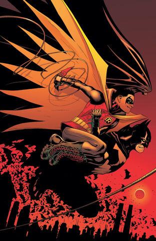 File:Batman and Robin Vol 2 18 Solicit.jpg