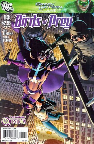 File:Birds of Prey Vol 2 13.jpg