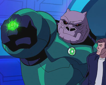 File:Kilowog First Flight 001.png