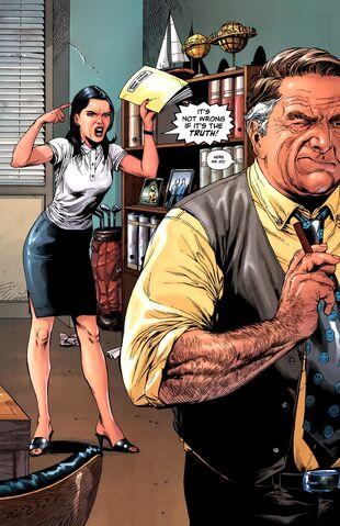 File:Lois Lane 0005.jpg