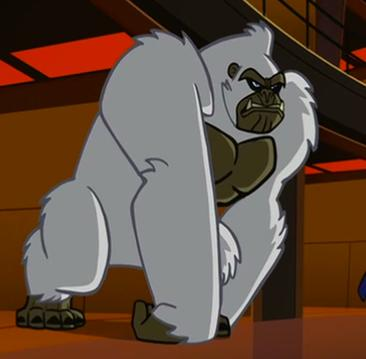 File:Parallel Earth Gorilla Grodd (The Brave and the Bold) 001.jpg