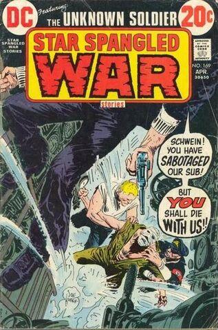 File:Star-Spangled War Stories Vol 1 169.jpg